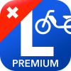 iThéorie Cyclomoteur Premium