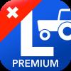 iThéorie Tracteur Premium